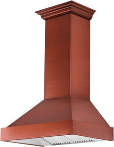 zline-copper-wall-mounted-range-hood-655-ccxxx-side-under_1_2