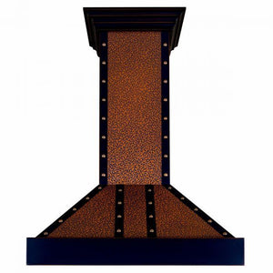 zline-copper-wall-mounted-range-hood-655-ebbbb-front2 test