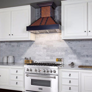 zline-copper-wall-mounted-range-hood-655-ebbbb-kitchen1 test