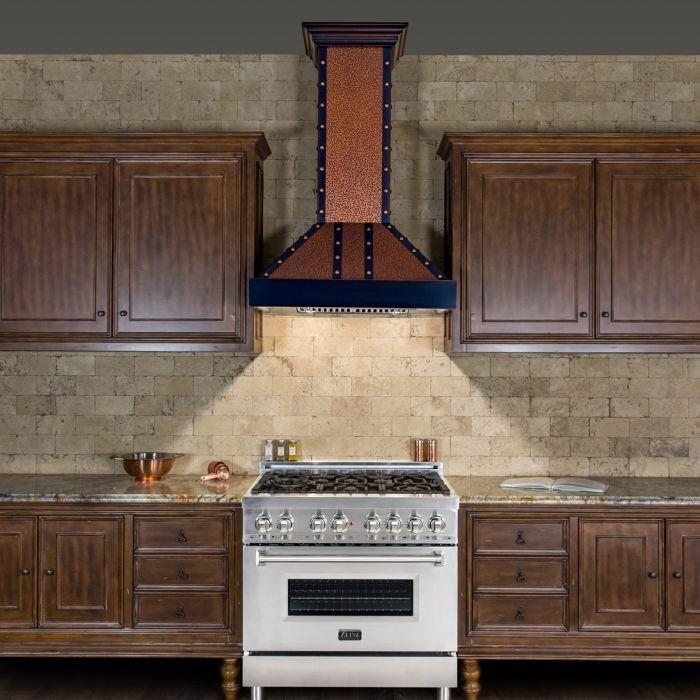 zline-copper-wall-mounted-range-hood-655-ebbbb-kitchen2