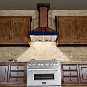 zline-copper-wall-mounted-range-hood-655-ebbbb-kitchen3 test