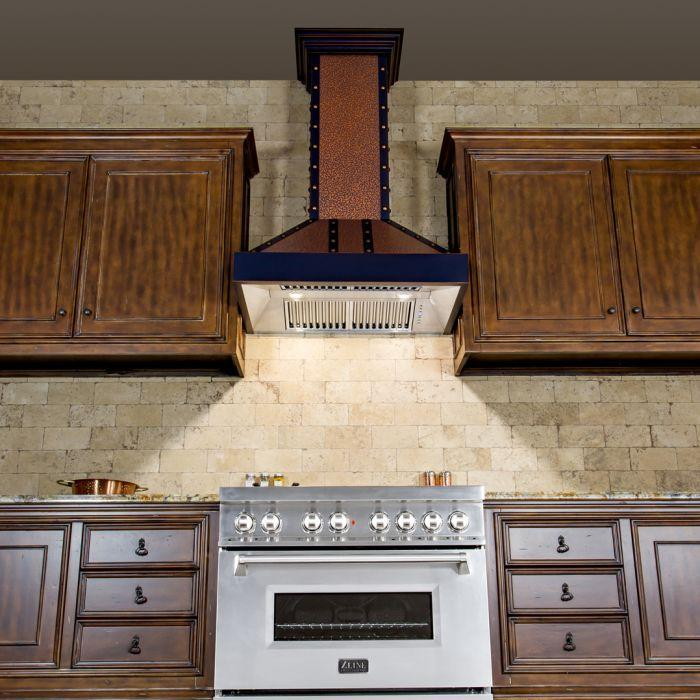 zline-copper-wall-mounted-range-hood-655-ebbbb-kitchen3