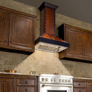zline-copper-wall-mounted-range-hood-655-ebbbb-kitchen4 test