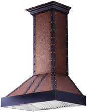 zline-copper-wall-mounted-range-hood-655-ebbbb-side-under