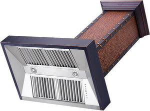zline-copper-wall-mounted-range-hood-655-ebbbb-underneath_1 test