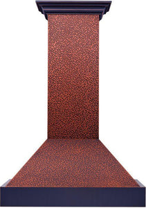 zline-copper-wall-mounted-range-hood-655-ebxxx-front_1_2 test