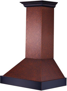 zline-copper-wall-mounted-range-hood-655-ebxxx-main_1_2 test