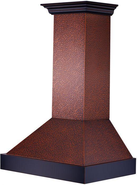zline-copper-wall-mounted-range-hood-655-ebxxx-main_1_2