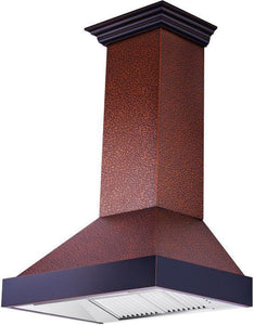 zline-copper-wall-mounted-range-hood-655-ebxxx-side-under_1_2