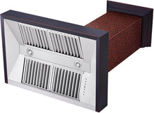 zline-copper-wall-mounted-range-hood-655-ebxxx-underneath_1_2