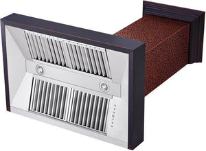 zline-copper-wall-mounted-range-hood-655-ebxxx-underneath_1_2 test