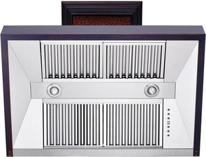 zline-copper-wall-mounted-range-hood-655-ebxxx-vent_1_2 test