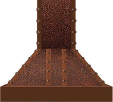 zline-copper-wall-mounted-range-hood-655-ecccc-front