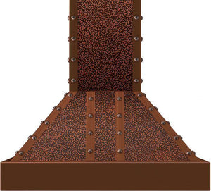 zline-copper-wall-mounted-range-hood-655-ecccc-front test
