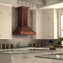 zline-copper-wall-mounted-range-hood-655-ecccc-kitchen