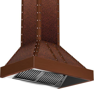 zline-copper-wall-mounted-range-hood-655-ecccc-side-underneath test