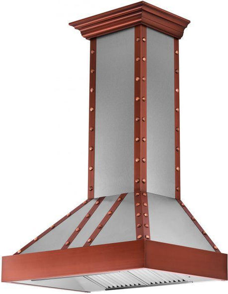 zline-copper-wall-mounted-range-hood-655-scccc-main