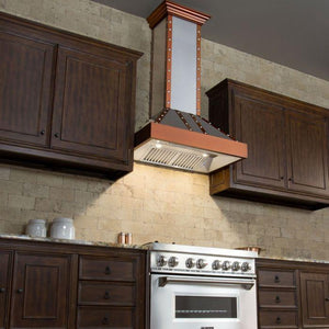 zline-copper-wall-mounted-range-hood-655-scccs-kitchen-4 test