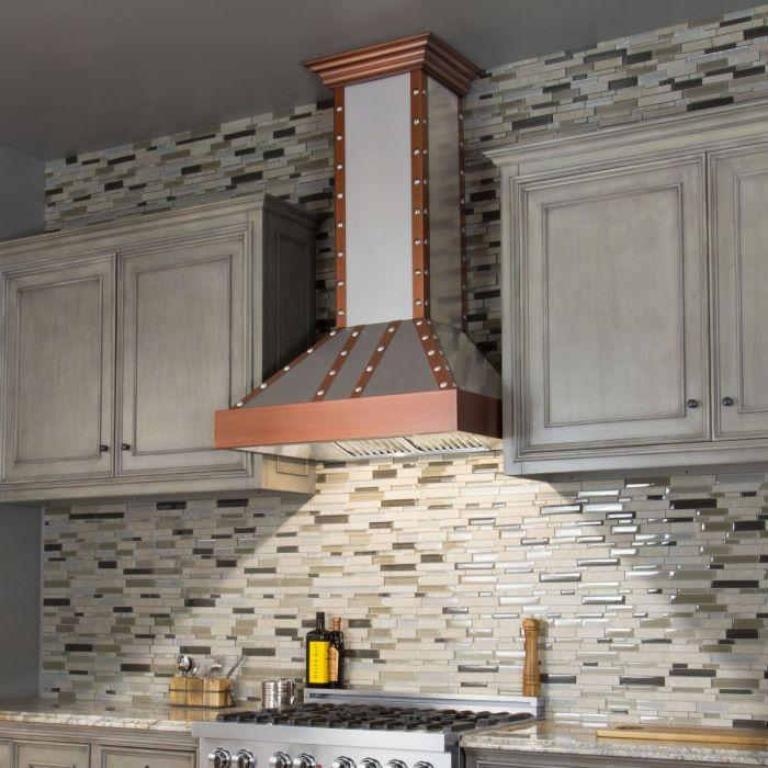 zline-copper-wall-mounted-range-hood-655-scccs-kitchen-6