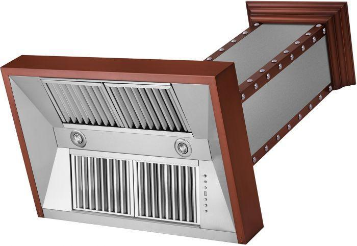 zline-copper-wall-mounted-range-hood-655-scccs-side-under