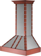 zline-copper-wall-mounted-range-hood-655-scccs-top