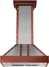 zline-copper-wall-mounted-range-hood-655-scccs-underneath