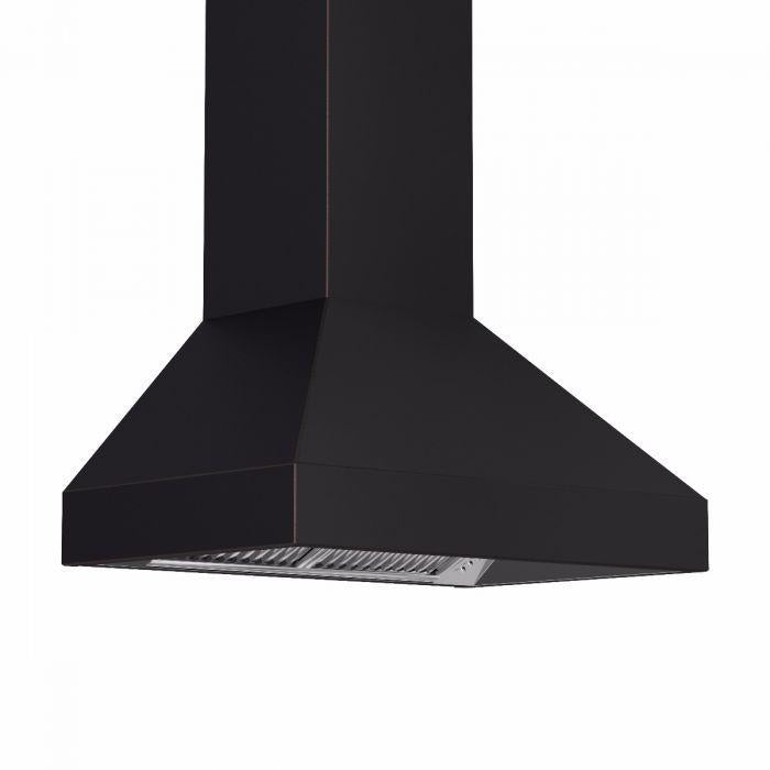zline-copper-wall-mounted-range-hood-8667b-main