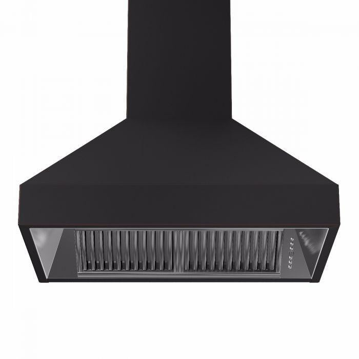 zline-copper-wall-mounted-range-hood-8667b-underneath