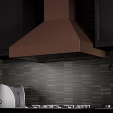 zline-copper-wall-mounted-range-hood-8697c-kitchen_1
