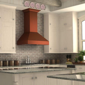 zline-copper-wall-mounted-range-hood-8697c-kitchen_2 test