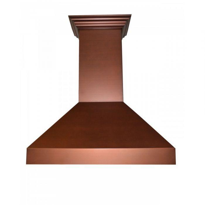 zline-copper-wall-mounted-range-hood-8697c-main_4