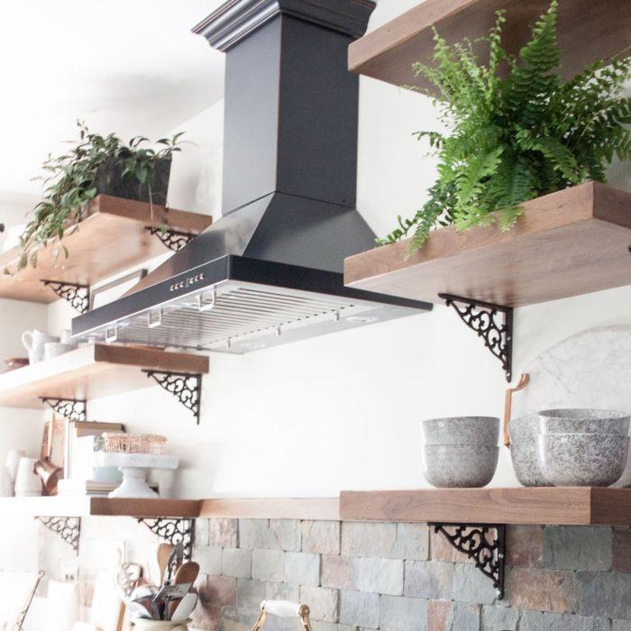 zline-copper-wall-mounted-range-hood-8kbb-customer-photo2-sq1