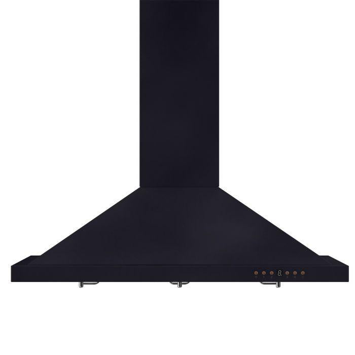 zline-copper-wall-mounted-range-hood-8kbb-front_2_3