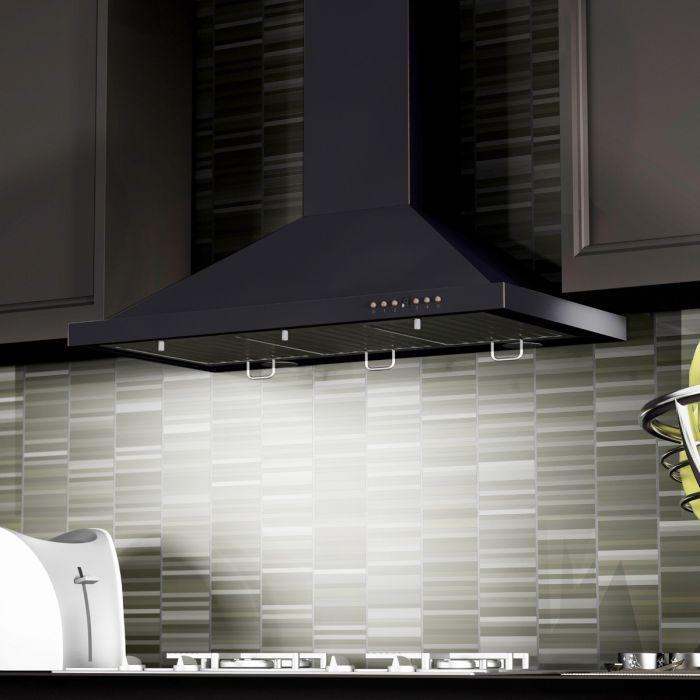 zline-copper-wall-mounted-range-hood-8kbb-kitchen_1_3_3