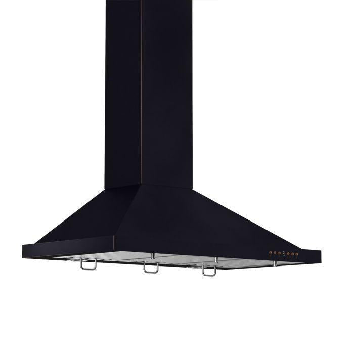 zline-copper-wall-mounted-range-hood-8kbb-main_2_3