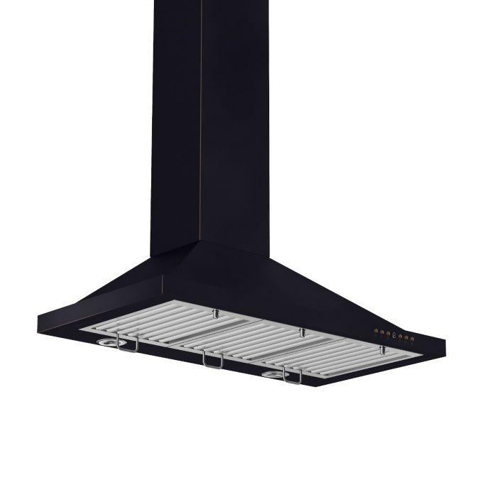 zline-copper-wall-mounted-range-hood-8kbb-side-under_2_3