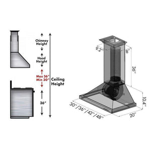 zline-copper-wall-mounted-range-hood-8kbc-graphic-new test