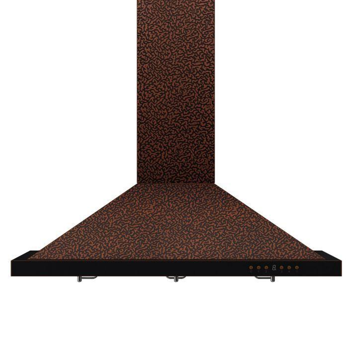 zline-copper-wall-mounted-range-hood-8kbe-front_2_1