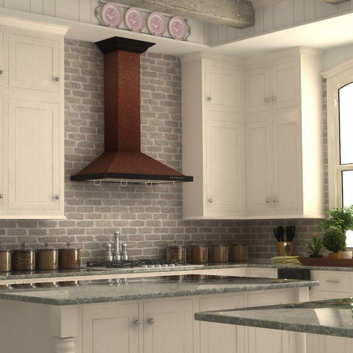 zline-copper-wall-mounted-range-hood-8kbe-kitchen_2_1