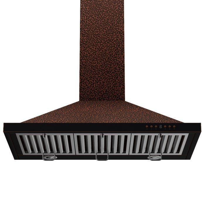zline-copper-wall-mounted-range-hood-8kbe-underneath_2_1