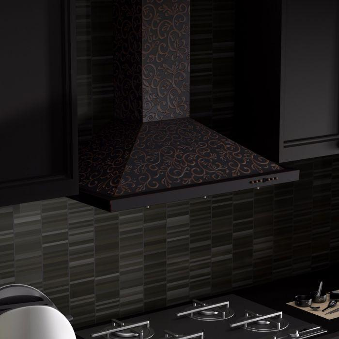 zline-copper-wall-mounted-range-hood-8kbf-detail_1_3