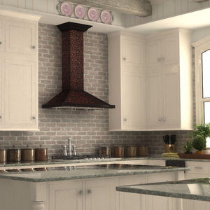 zline-copper-wall-mounted-range-hood-8kbf-kitchen_2_3 test