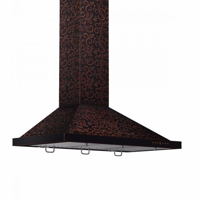 zline-copper-wall-mounted-range-hood-8kbf-main_3