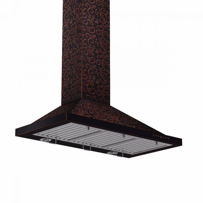 zline-copper-wall-mounted-range-hood-8kbf-side-under_3