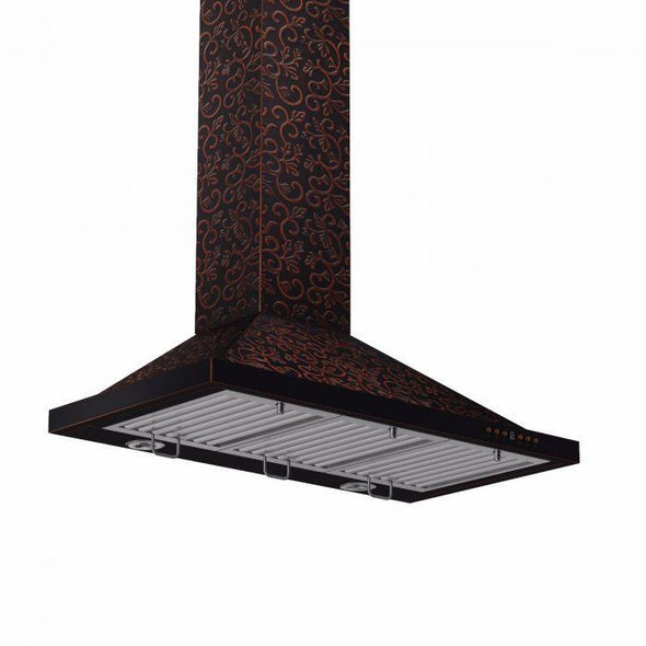 zline-copper-wall-mounted-range-hood-8kbf-side-under