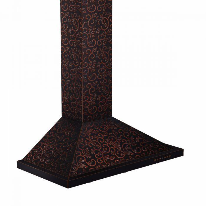zline-copper-wall-mounted-range-hood-8kbf-top_3