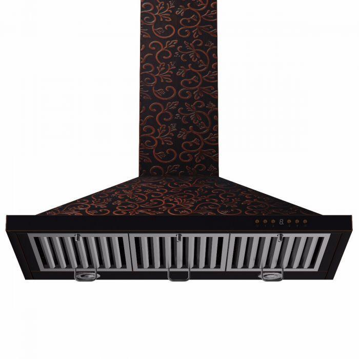 zline-copper-wall-mounted-range-hood-8kbf-underneath_3
