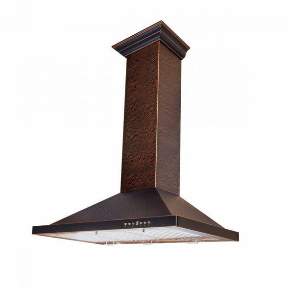 zline-copper-wall-mounted-range-hood-8kbh-main
