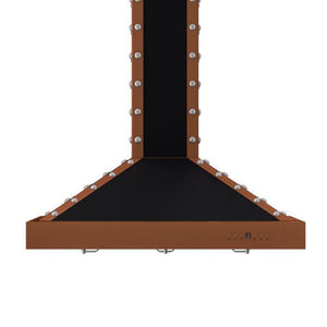 zline-copper-wall-mounted-range-hood-kb2-bccxs-front_1_2.jpeg test