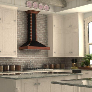 zline-copper-wall-mounted-range-hood-kb2-bccxs-kitchen_2.jpeg test
